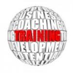 9747383-training