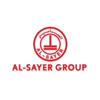 Al_sayer_group