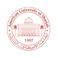 American_university_of_Sharjah