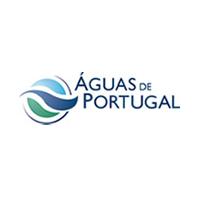 Aqyas_de_Portugal