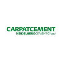 Carpatcement