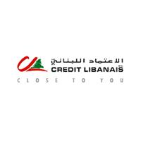 Credit_libanais