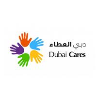 Dubai_Cares