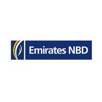 Emirates_NBD