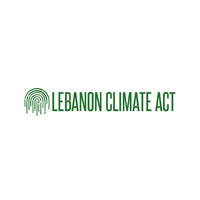 Lebanon_climate_act