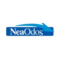 Nea_odos