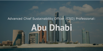 Advanced_CSO_Abu Dhabi