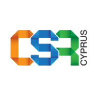 CSR Cyprus