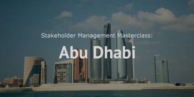Stakeholder-Management_Abu-Dhabi