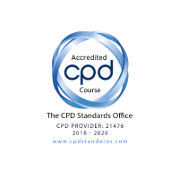 CPD Standards Office Continuous professional development points hours recognised provider certificate training course