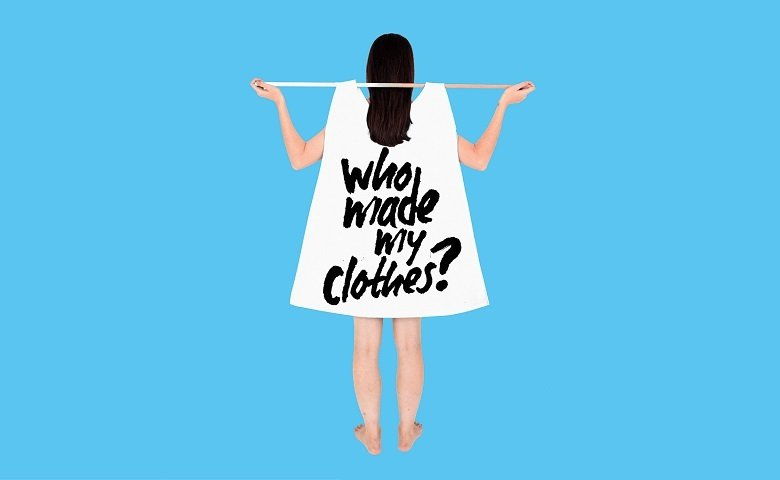 Sustainability in fashion: A necessary and inevitable change