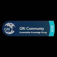 GRI Community