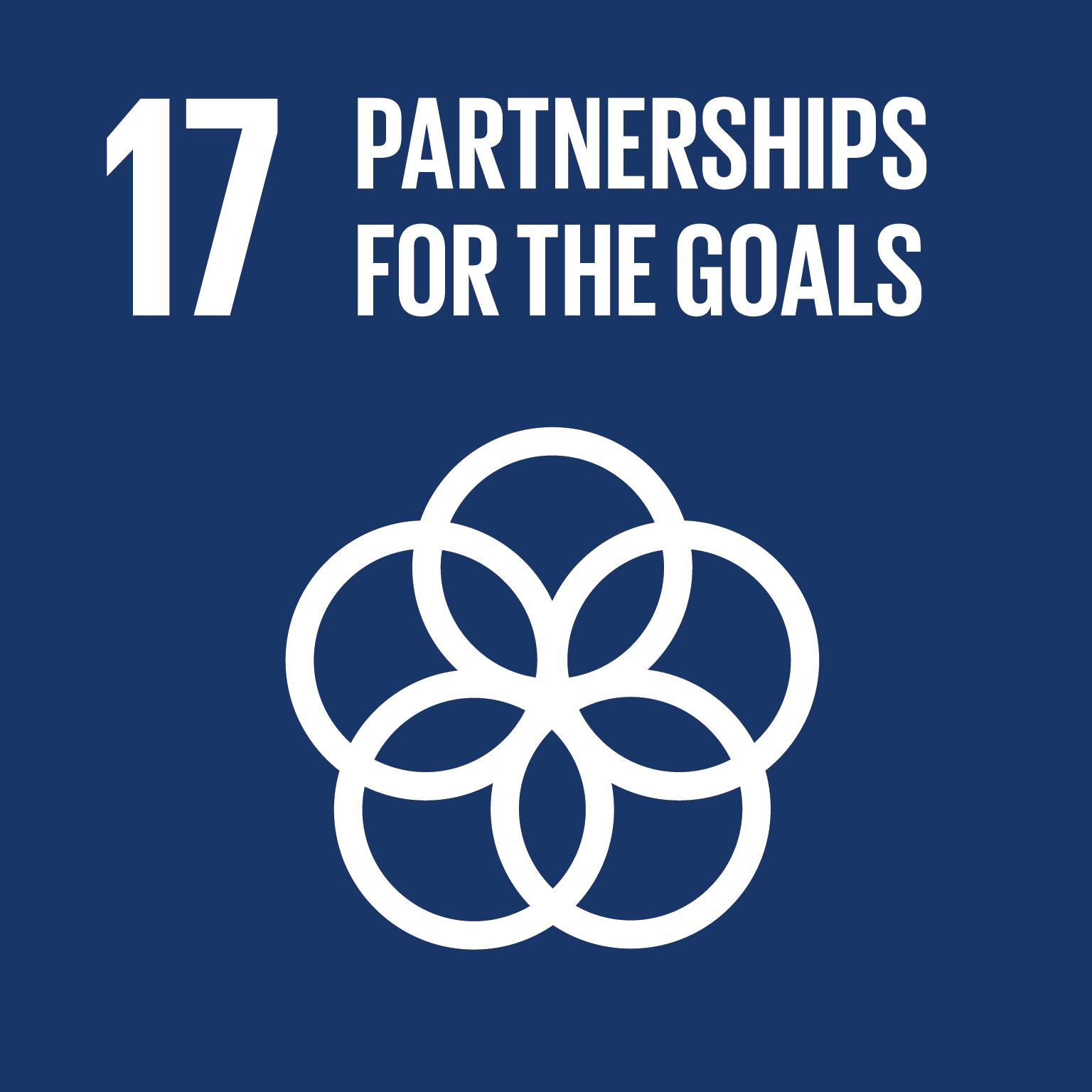 Sustainable Development Goals SDGs